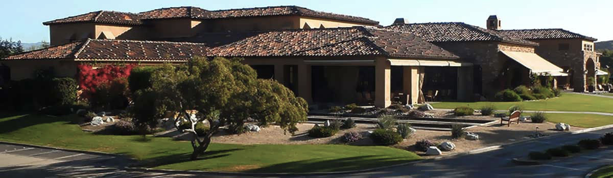 DesertSpec Best Home Inspection Service Coachella Valley